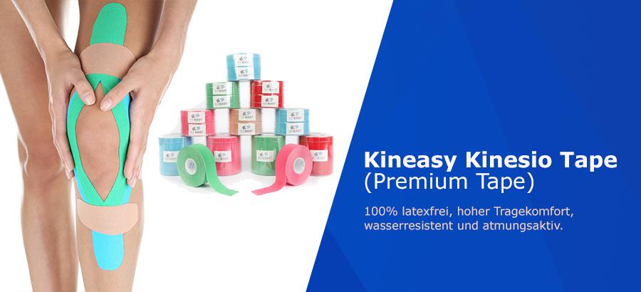 _Kineasy