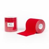Kineasy Kinesio Tape (Premium Tape), 7.5cm x 5m