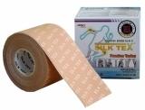 Atex Silk Tape