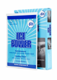 Ice Power Kühl-Patch 5 Pflaster/Box