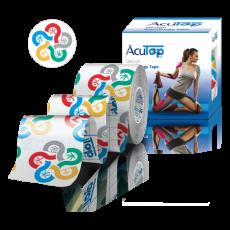 AcuTop Design Tape