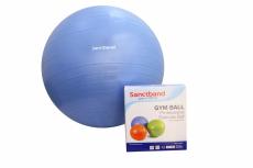 Gymnastikball