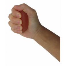 Handtrainer
