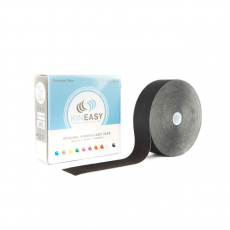Kineasy Kinesio Tape (Premium Tape)