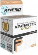 Kinesio Tex Gold Tape