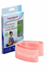 Loop Standard