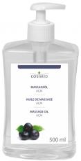 Massageöl Acai
