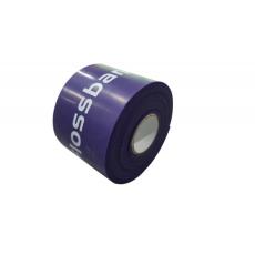 Sanctband Flossband 2.5cm x 2m