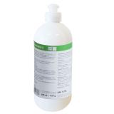 H�ndedesinfektionsmittel
